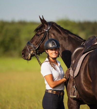 Nova-Equestrian-Summer2020-11