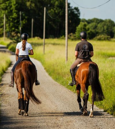 Nova-Equestrian-Summer2020-23_2