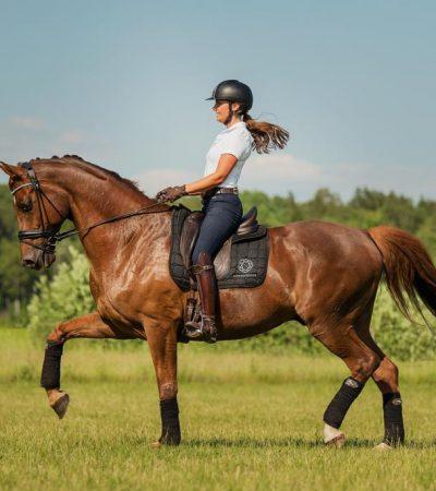 Nova-Equestrian-Summer2020-24