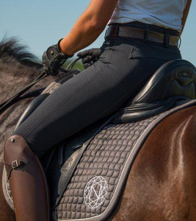Nova-Equestrian-Summer2020-25